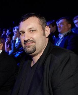 Александр Шумский: биография, семья, профессиональная деятельность