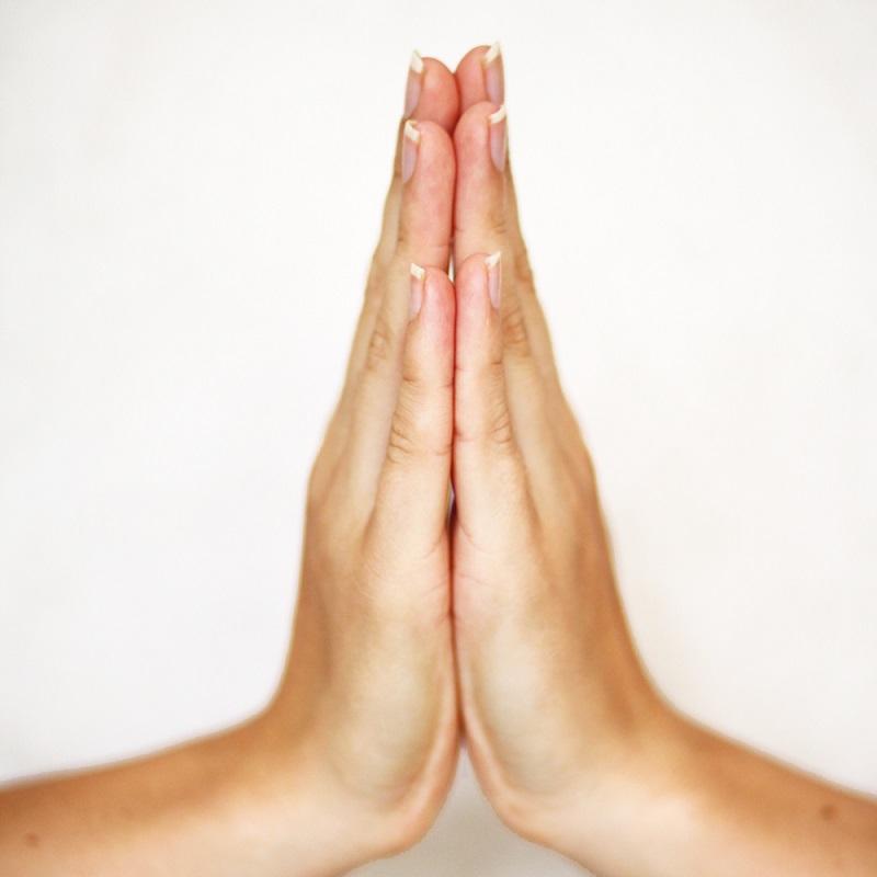 17 буддийских мудр, которые почему-то работают