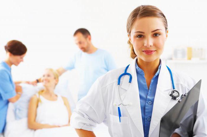 Зарплата врача в России: особенности начисления, повышение