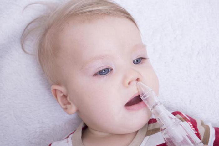 выделения при аллергии по гинекологии форум