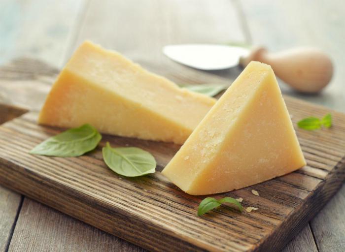 Внимание желающим похудеть: эти продукты усиливают чувство голода!