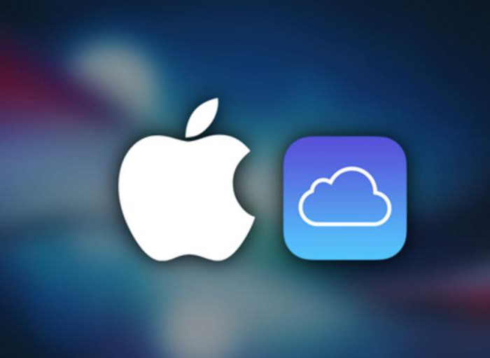 Разблокировка iCloud   как провести?