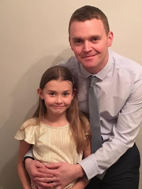 7-летняя девочка написала письмо в Google. То, что случилось с ней потом, в голове не укладывается.