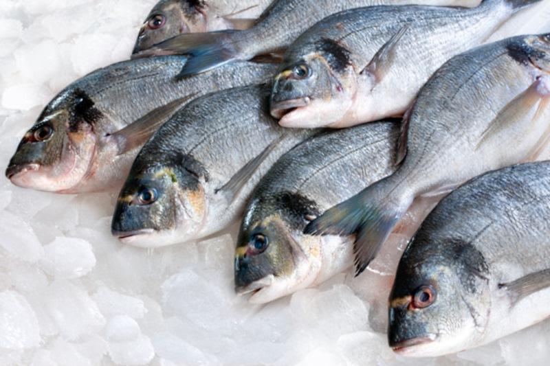 Вот зачем в помаду добавляют рыбью чешую! Секретный ингредиент элитной косметики.