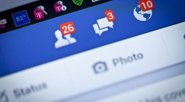 Золотые правила пользователя Facebook, о которых вы должны помнить