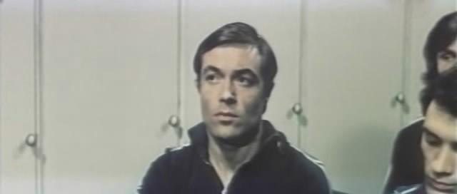 Александр Денисов: биография и творчество