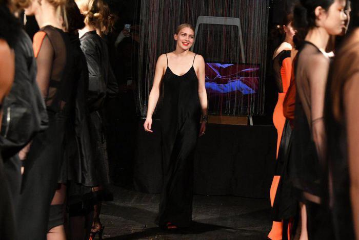 10 женщин-дизайнеров, играющих роль главной скрипки в создании дамской моды