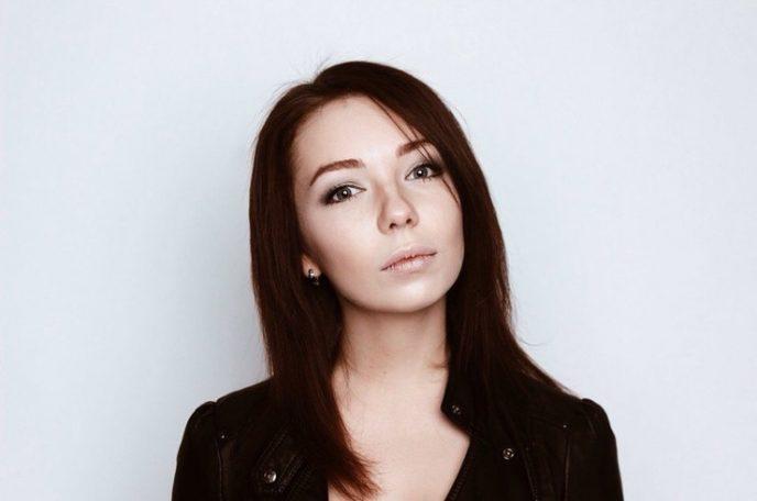 Вот как выглядит 24-летняя дочь Сергея Шнурова