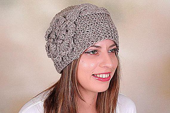 Виды шапок: модели, советы по выбору. Головные уборы