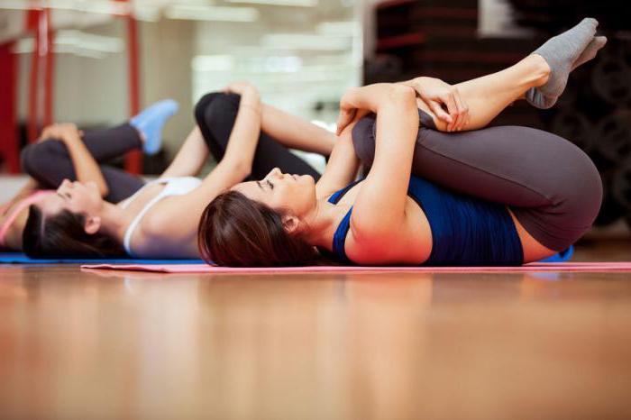Комплексные упражнения для позвоночника в домашних условиях. Упражнения при грыже, сколиозе