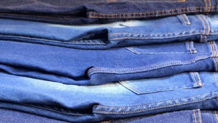 14 предметов гардероба, которые вредят вашему здоровью
