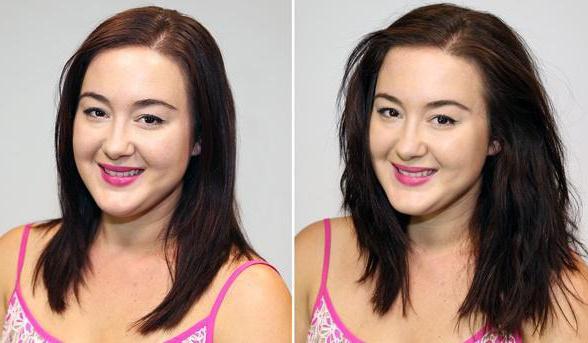 Спрей для волос для роста: обзор лучших и отзывы. Активатор роста волос