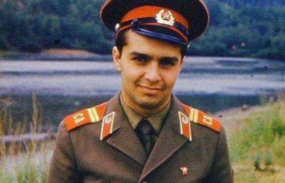 Виктор Шендерович, писатель: биография, личная жизнь, творчество