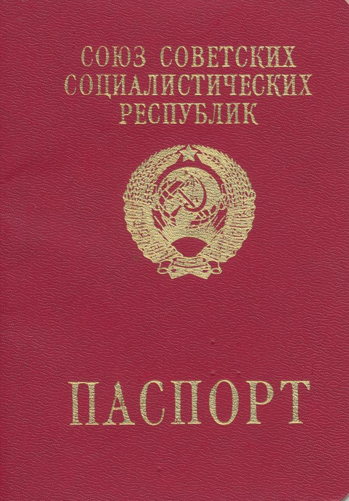 Номер паспорта: о чем важно помнить и на что обратить внимание