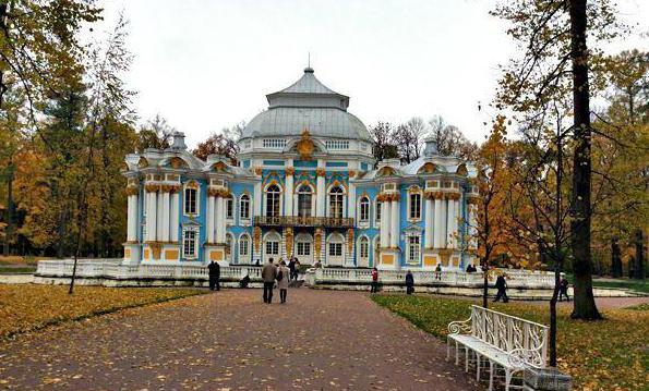 Санкт-Петербург: климат, географическое положение, погода, отзывы