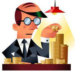 Ст 226 НК РФ: Особенности исчисления налога налоговыми агентами. Порядок и сроки уплаты налога налоговыми агентами