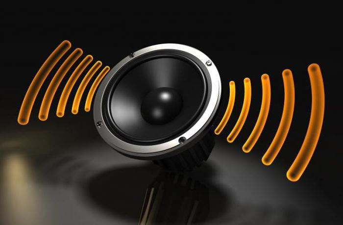 Что делать, если на айфоне пропадает звук?