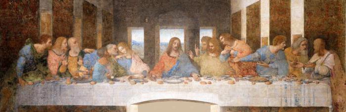 Ренессанс - это... Эпоха Возрождения