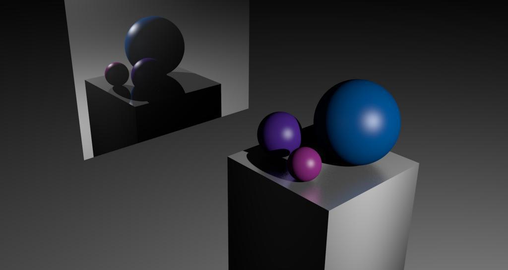 Понятие форм. Многообразие форм окружающего мира. Сравнение форм