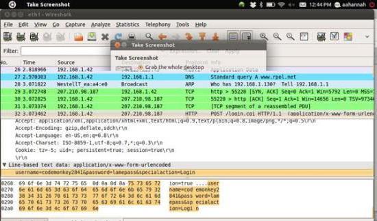 DDoS-атака: как сделать? Программы для DDoS-атак