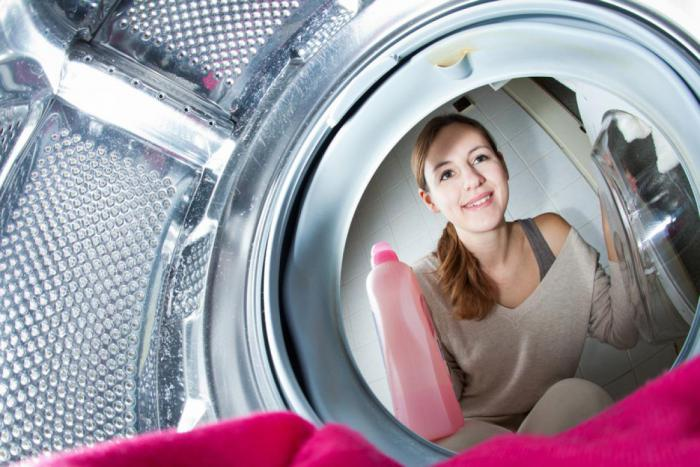 17 вещей, которые вы всегда забываете почистить