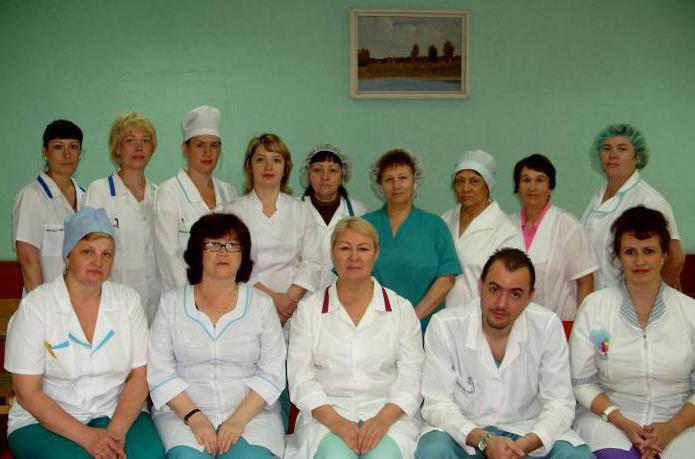 143 поликлиника, Жулебино: фото и отзывы