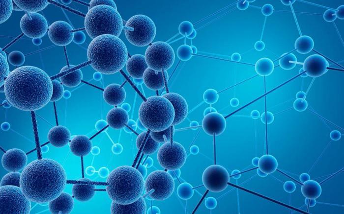 10 удивительных фактов о кислороде, которые должен знать каждый