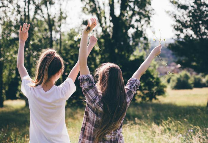 Почему попытки стать счастливыми делают нас несчастными?