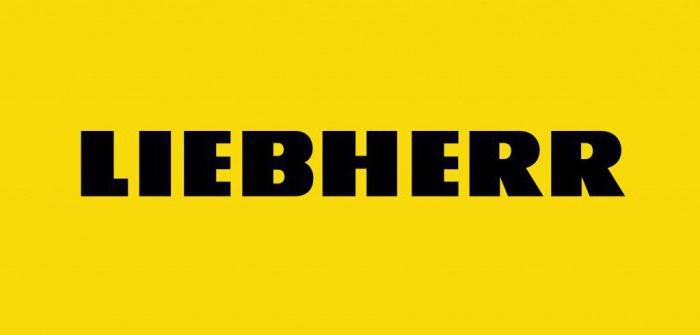 Морозильная камера  Либхер  (Liebherr): инструкция по эксплуатации, производитель, отзывы