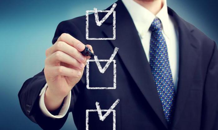 Товарищество с ограниченной ответственностью: определение, особенности и требования