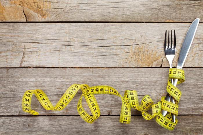 Пропустите ужин: вечернее голодание поможет вам сжечь жир