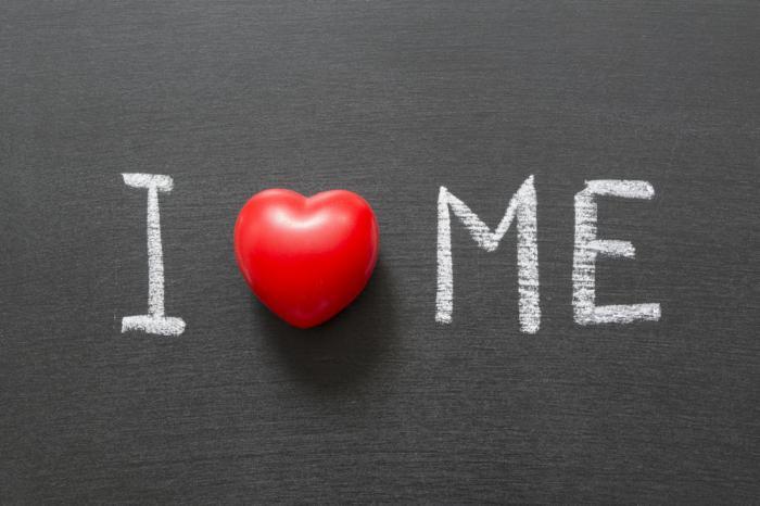 Может ли самовлюбленный человек когда-либо измениться?