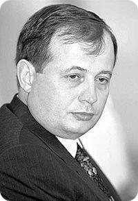 Владимир Лисин: биография, семья, карьера