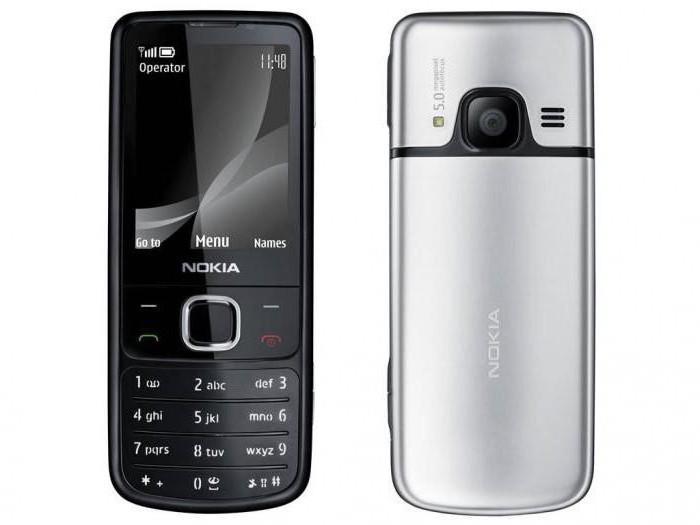Лучший кнопочный телефон с хорошей камерой и батареей