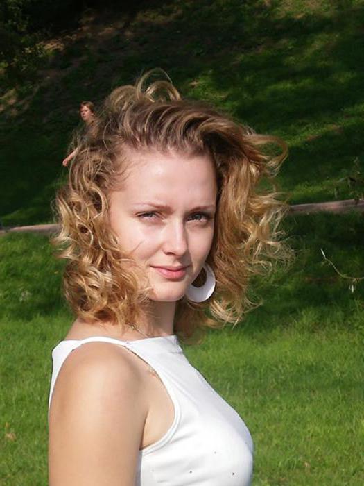 Алиса Сапегина, актриса: биография, личная жизнь, фильмы