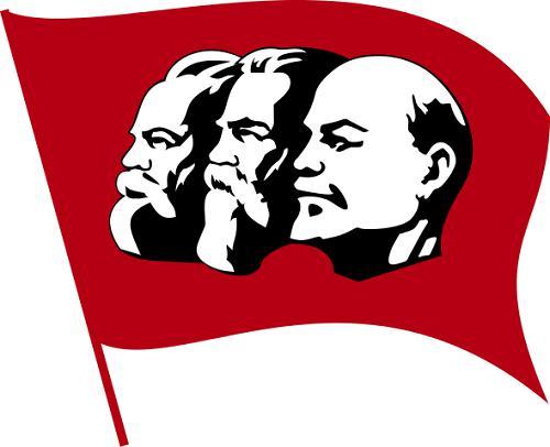 Основные и главные принципы социализма - описание и особенности