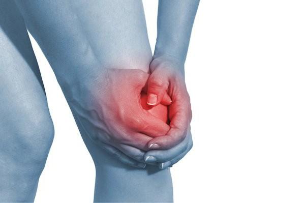 Китайский пластырь от боли в суставах: состав, особенности применения и отзывы
