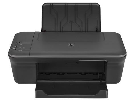 Принтер HP DeskJet 2050: отзывы, характеристики, инструкция