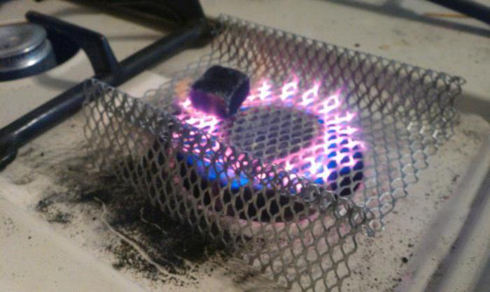 Как разжечь угли для кальяна в домашних условиях. Несколько способов