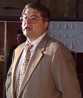 Павел Лазаренко: биография. Где сейчас Павел Иванович Лазаренко
