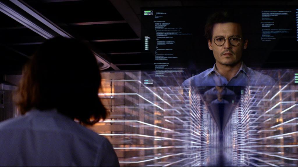 Какое устройство компьютера моделирует мышление человека? Устройство ПК