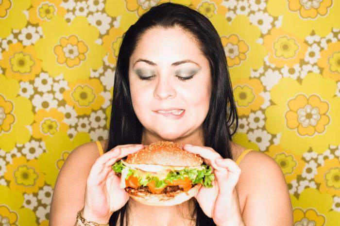 Как обманывают себя люди, которые едят мясо?