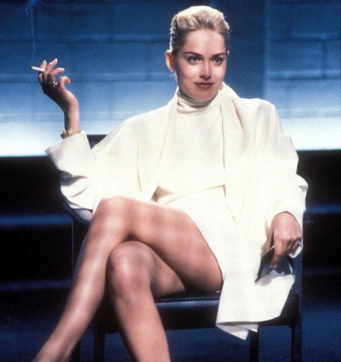Самые знаменитые блондинки в мире, которым удалось завоевать славу секс-символов