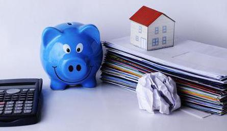 Реструктуризация ипотеки государством