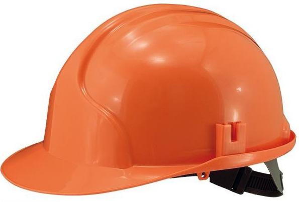 Защитная каска: ГОСТ, назначение, срок эксплуатации
