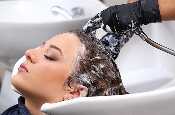 Шампуни глубокой очистки волос: состав, инструкция по применению, отзывы