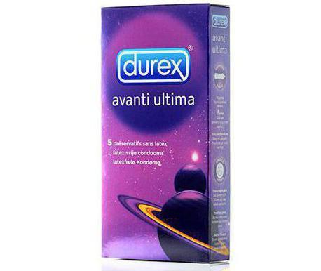 Полиуретановые презервативы кто пробовал фото 262-716