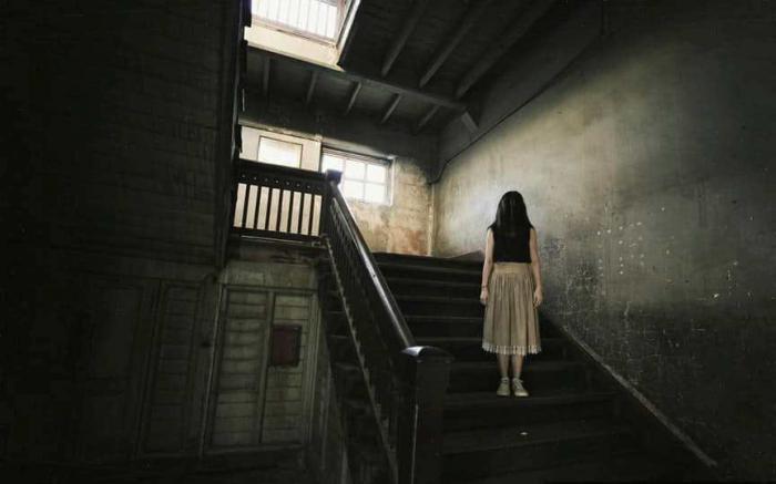 16 удивительных паранормальных историй, которые встревожат каждого