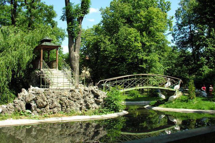 Где находится Калининград — старинный город-сказка?