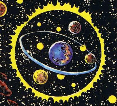 Как Енот «Ракета» стал членом «Стражей Галактики»?